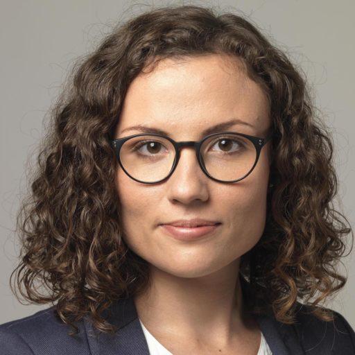 Dana Schirwon