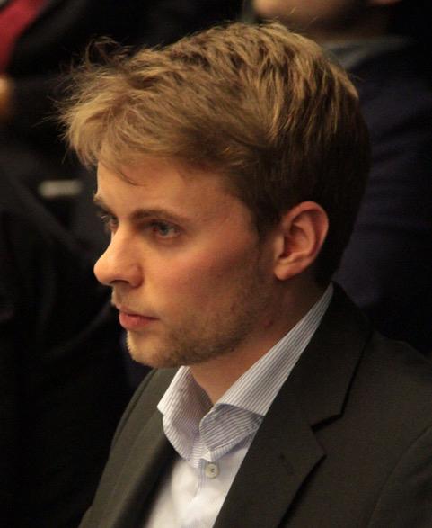 Paul Hahnenkamp
