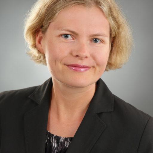 Andrea Edenharter