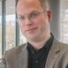 Helmut Philipp Aust