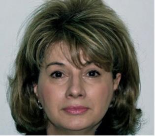 Violeta Beširević