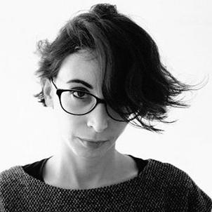 Bérénice Boutin