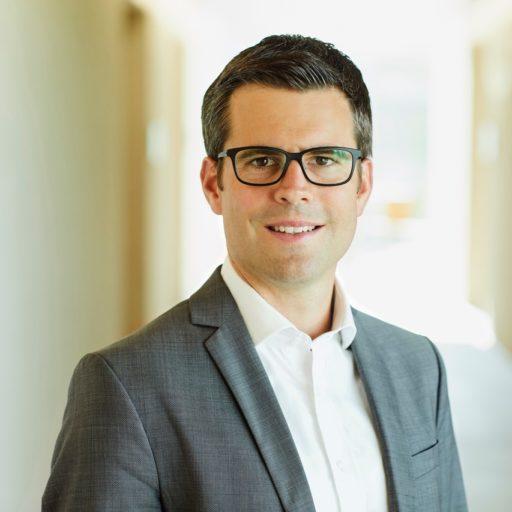 Björn Schiffbauer