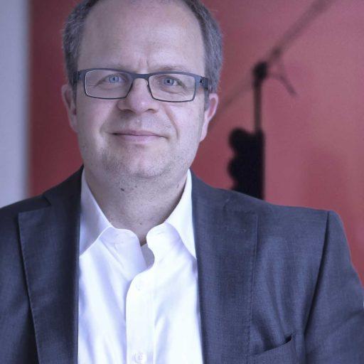 Carsten Momsen