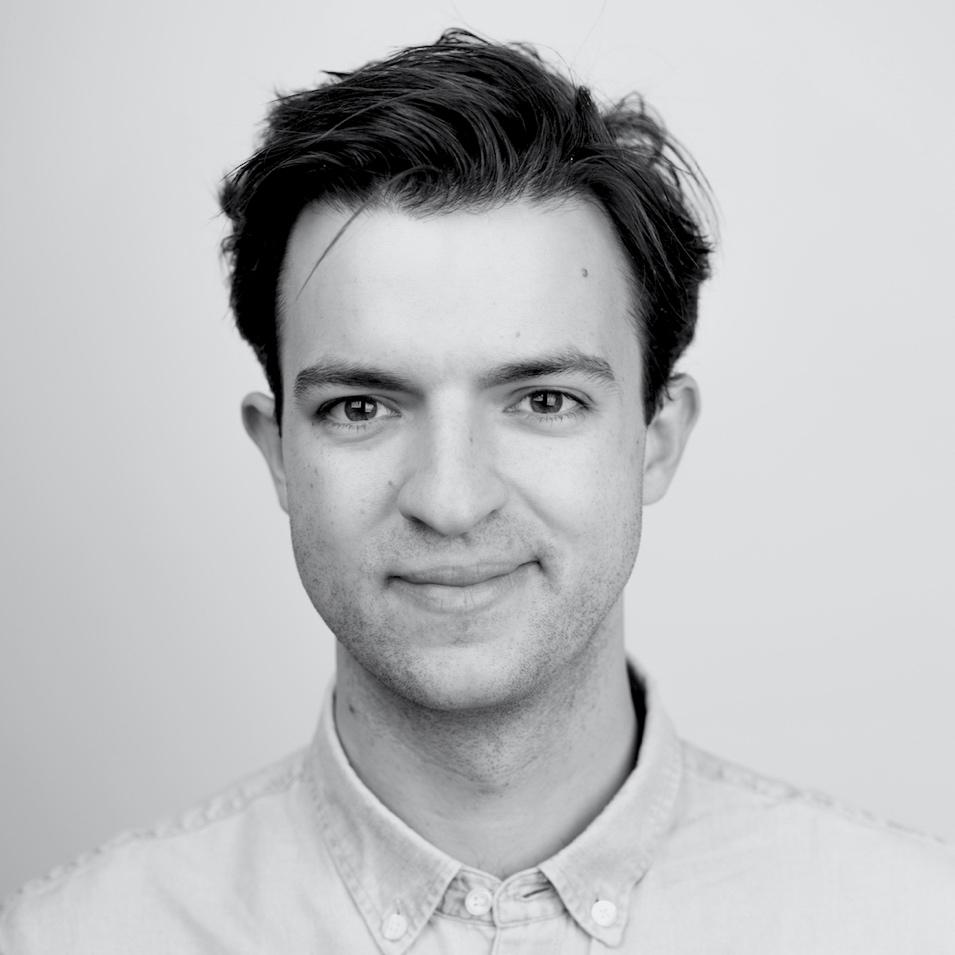 Fabio Wolkenstein
