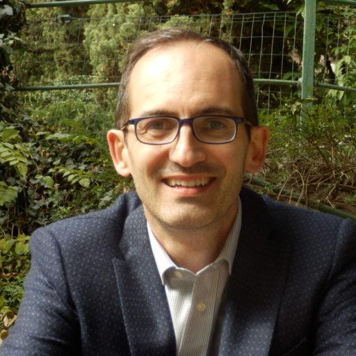 Marco Dani