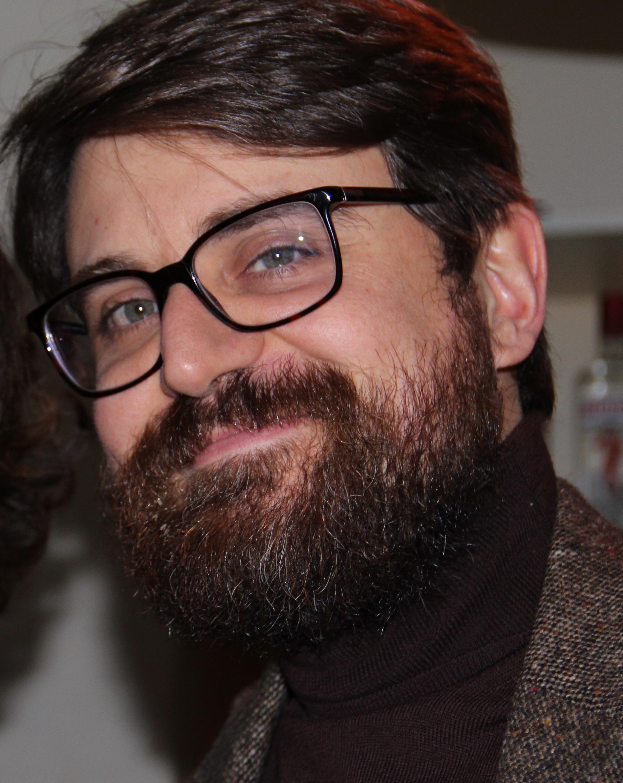 Michele Massa