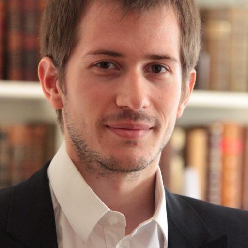 Sebastian Spitra