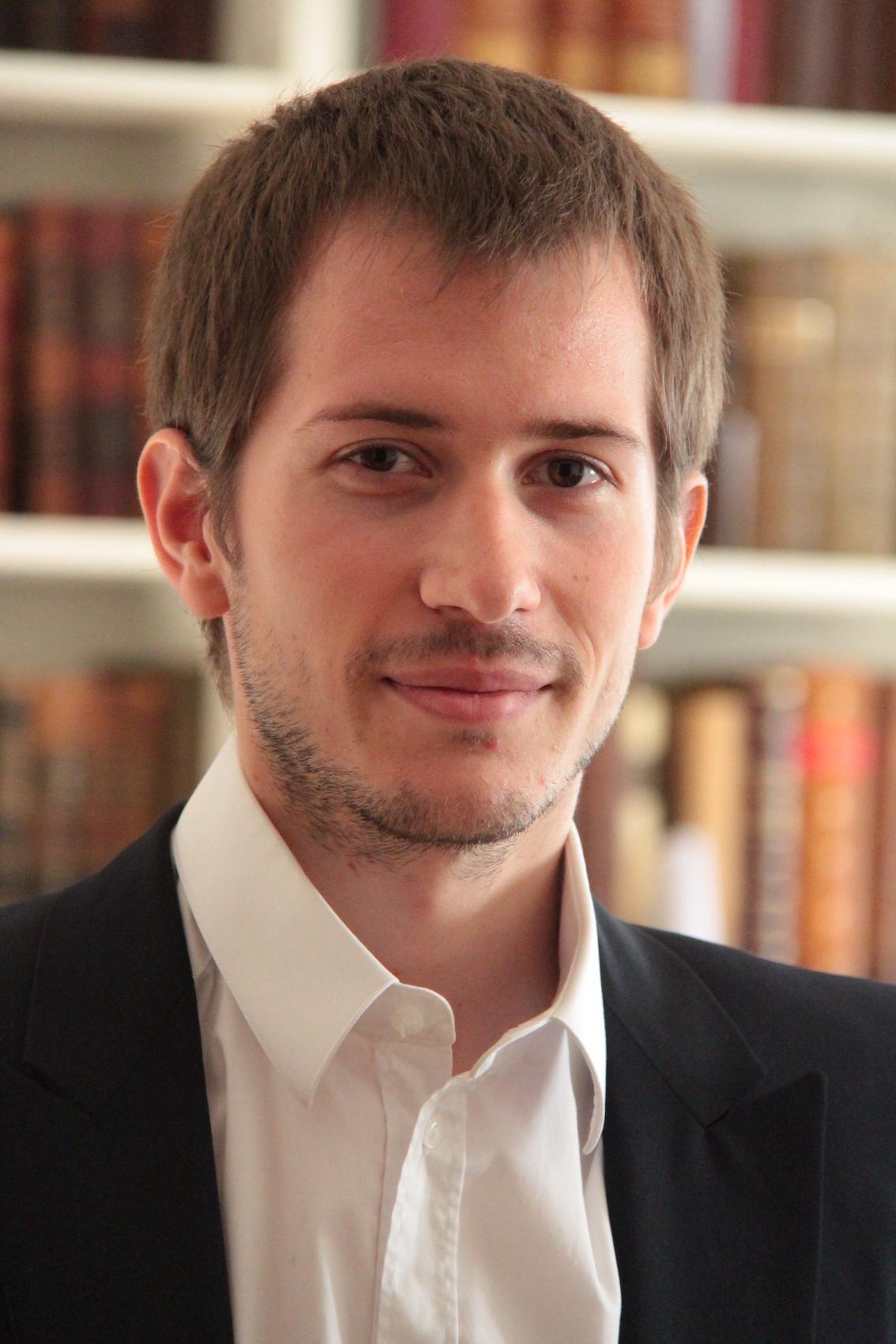 Leges Fugitivae Wie Recht Verschwindet Verfassungsblog