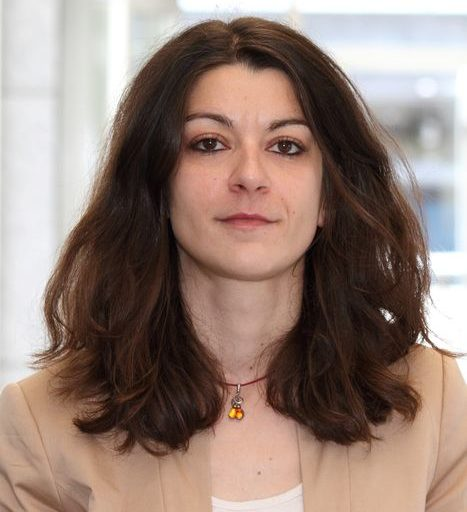 Adriani Dori