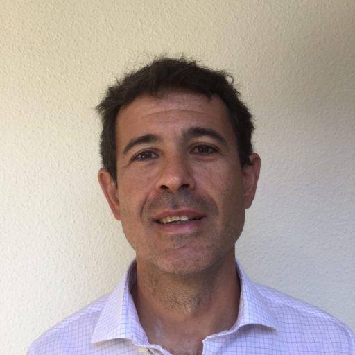Agustín José Menendez