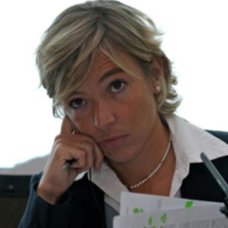 Chiara Amalfitano