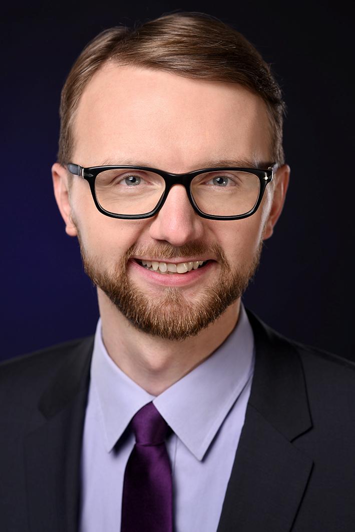 Clemens Latzel
