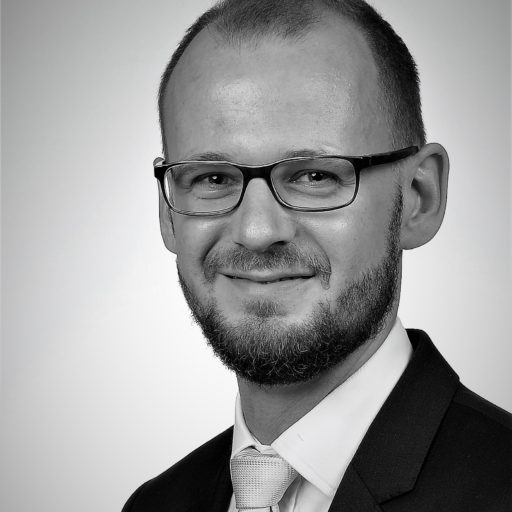 Hendrik Pekárek