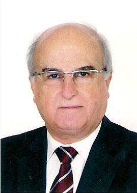 Issam Sleiman
