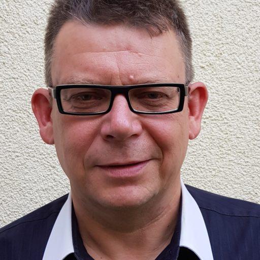Josef Franz Lindner