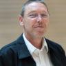 Michael Schlikker