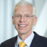 Thomas Giegerich