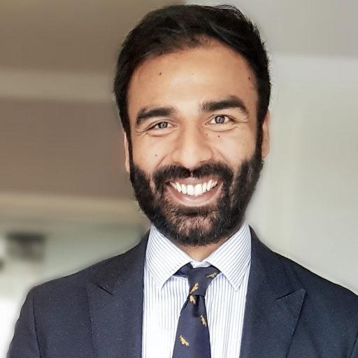 Adeel Hussain