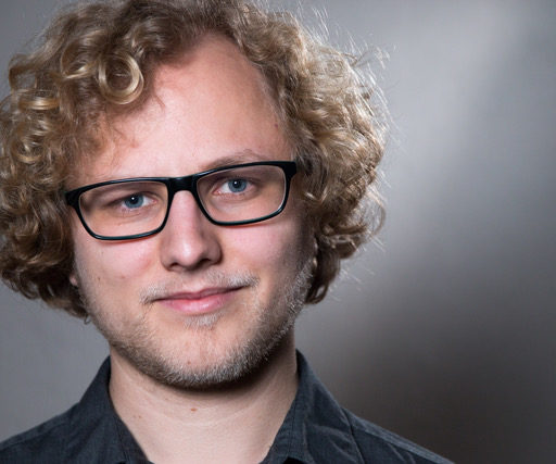 Fin-Jasper Langmack