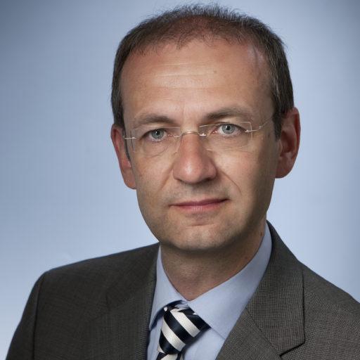 Karl-Nikolaus Peifer