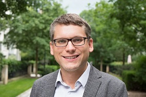 Martin Heidebach