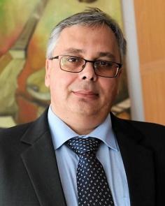 Ryszard Balicki