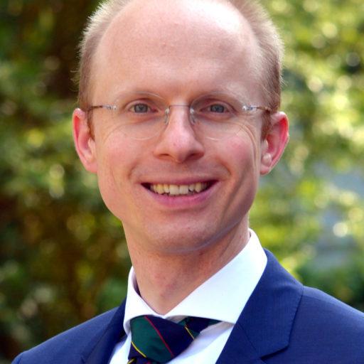 Simon Kempny