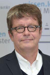 Thomas Hoeren