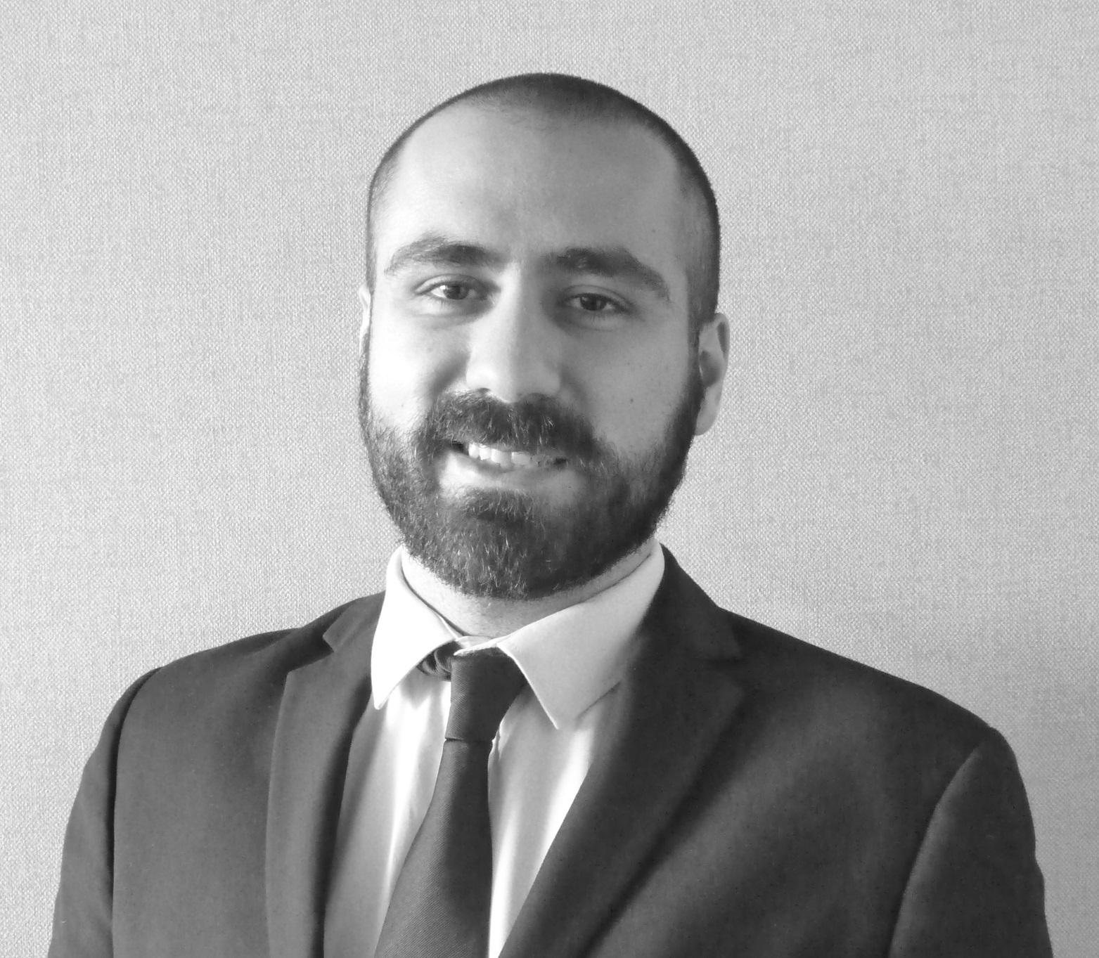 Ammar Bustami