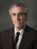 Mark A. Graber