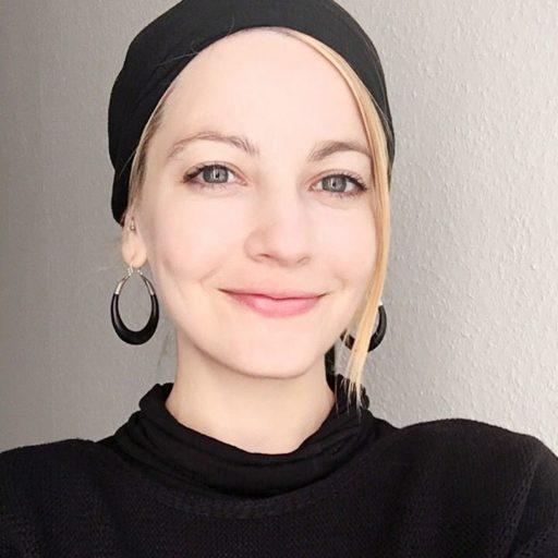 Eugénie Mérieau