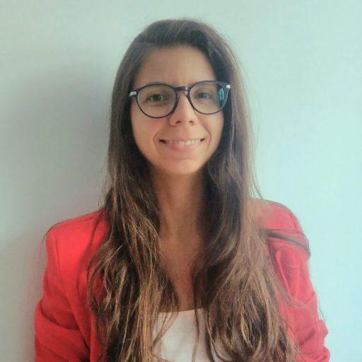 Helena Guimarães de Oliveira