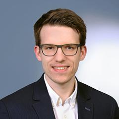 Jacob Ulrich