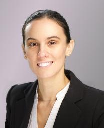 Maria Tzanou