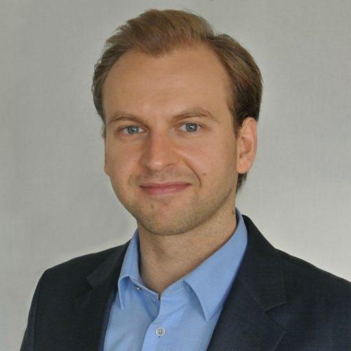 Christian Kaufhold