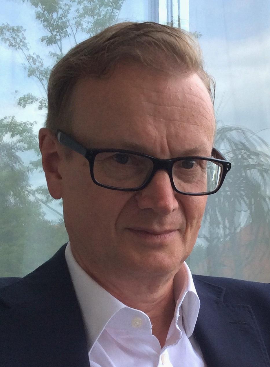 Johannes Hellermann