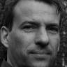 Sebastian Roßner