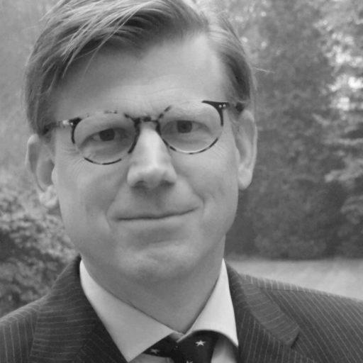 Albrecht Wendenburg