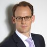 Jörg Müller-Seils