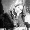 Karin Loevy