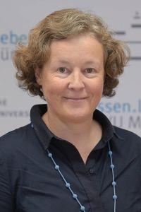 Bettina Heiderhoff