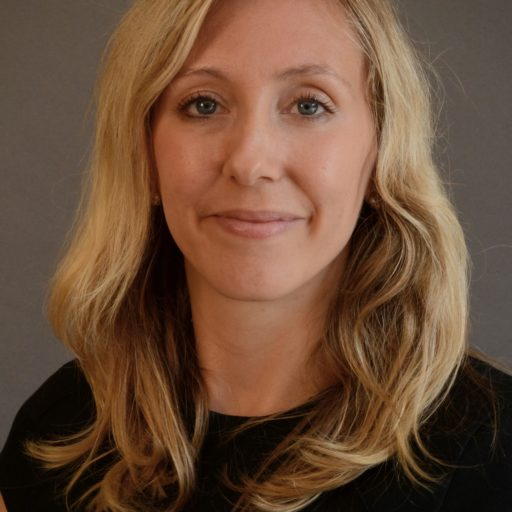 Lena Riemer