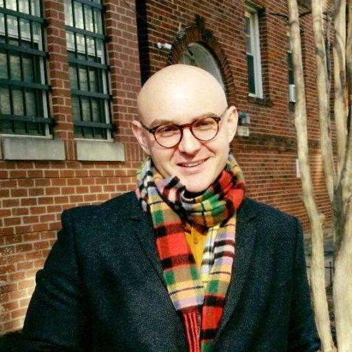 Miles R. Maftean