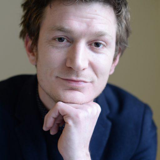 Jean-Thomas Arrighi