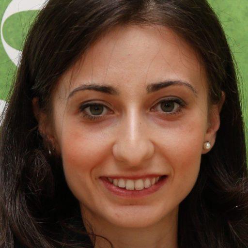 Chiara Graziani