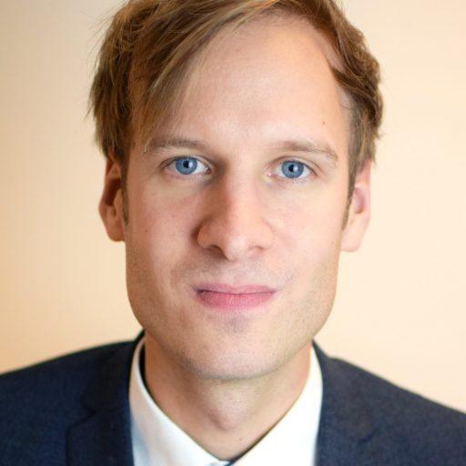 Sebastian J. Golla