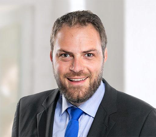 Philipp Stompfe