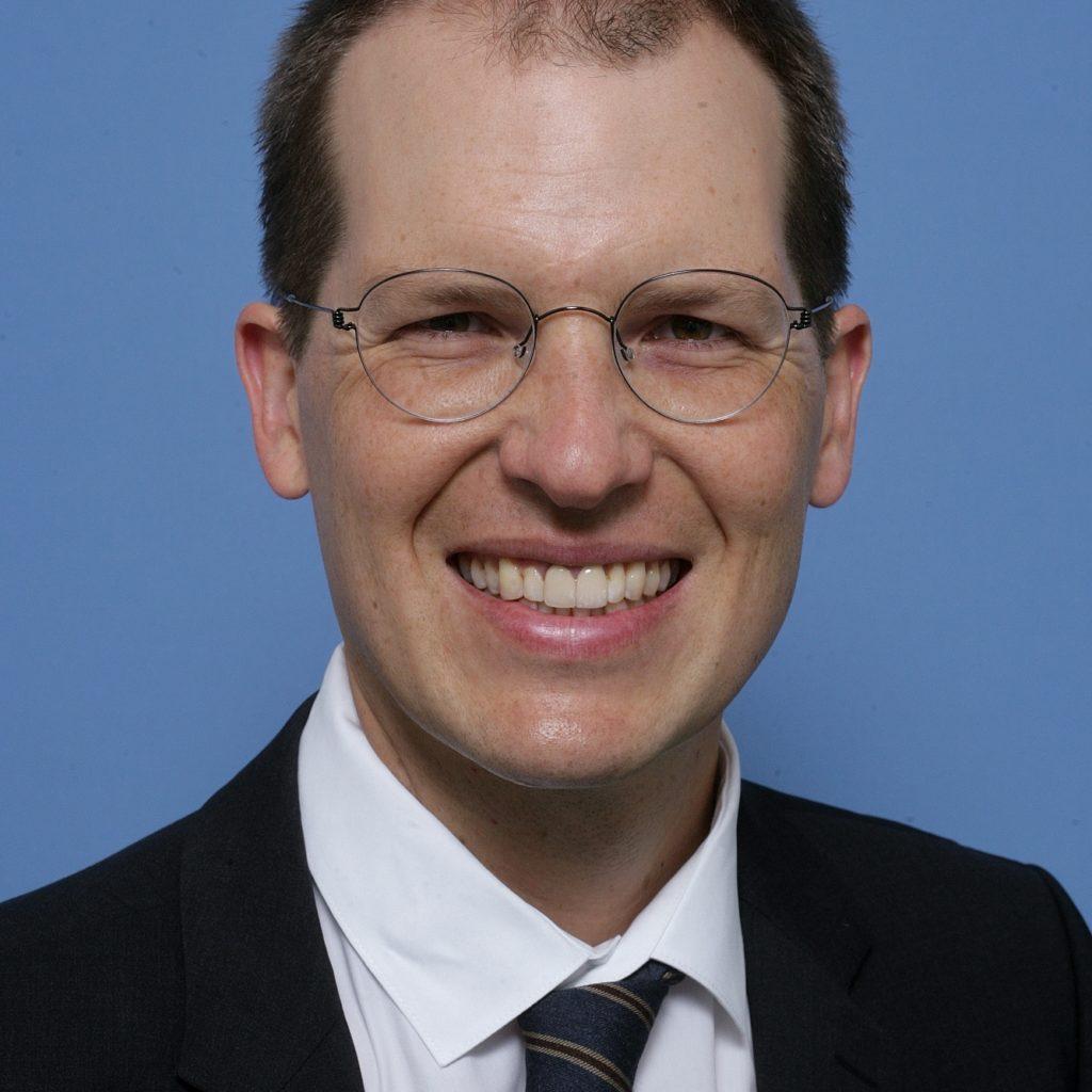 Dominik Eisenhut