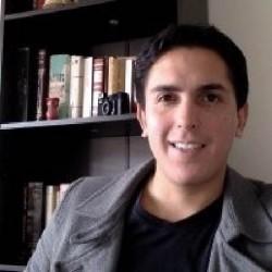 Gabriel Arturo Rojas Andrade